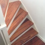 interieurbouw traprenovatie